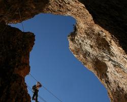 Le Camping du Bourg - Digne-les-Bains - Vacances mobil-homes Alpes de Haute Provence