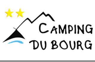 LE CAMPING DU BOURG